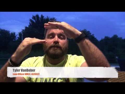 Tyler VanBeber Prime Lending 8 1 2017