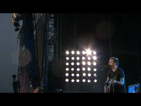Rise Against - Hero of War [live at Rock am Ring 2010]
