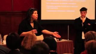 видео Как открыть агентство недвижимости: аспекты и нюансы бизнеса