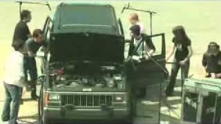 Музыка с помощью машины