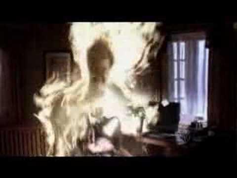 Dean Winchester - Won't Back Down
