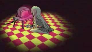 Crazy Clown - English & Chinese Sub - Hatsune Miku Kaito - クレイヂィ・クラウン