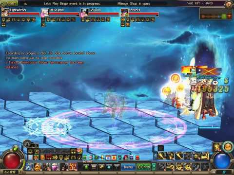 Dfo Best Room Clear