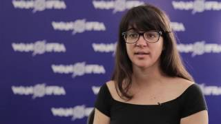 Melissa Bell on what makes Vox stand out from the competition