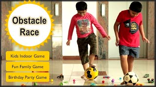 Game for kids | Special game | indoor game | outdoor game | warm up game | kids game