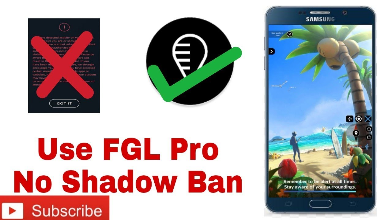 Fgl pro google play services are updating