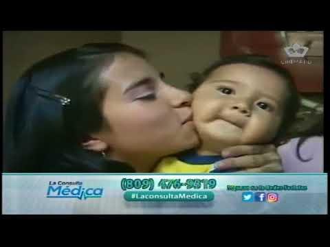LCM no  74 Dra  Doraluz Aquino de Escarfullery Ginecolog  16 9 17