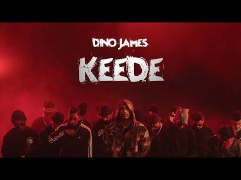 Dino James – Keede
