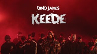 Keede - Dino James [Official Video] (prod. Bluish music)