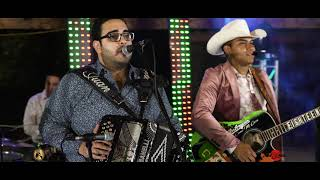 Grupo Elexion Ft. Tercia Extrema - El Caballero [En Vivo] Corridos 2019