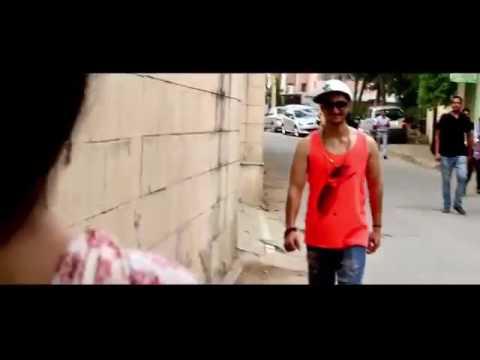 hindi-song-full-hd-video-2016-honey-singh-arijit-singh-all-movie-song-raiya-raj(7)