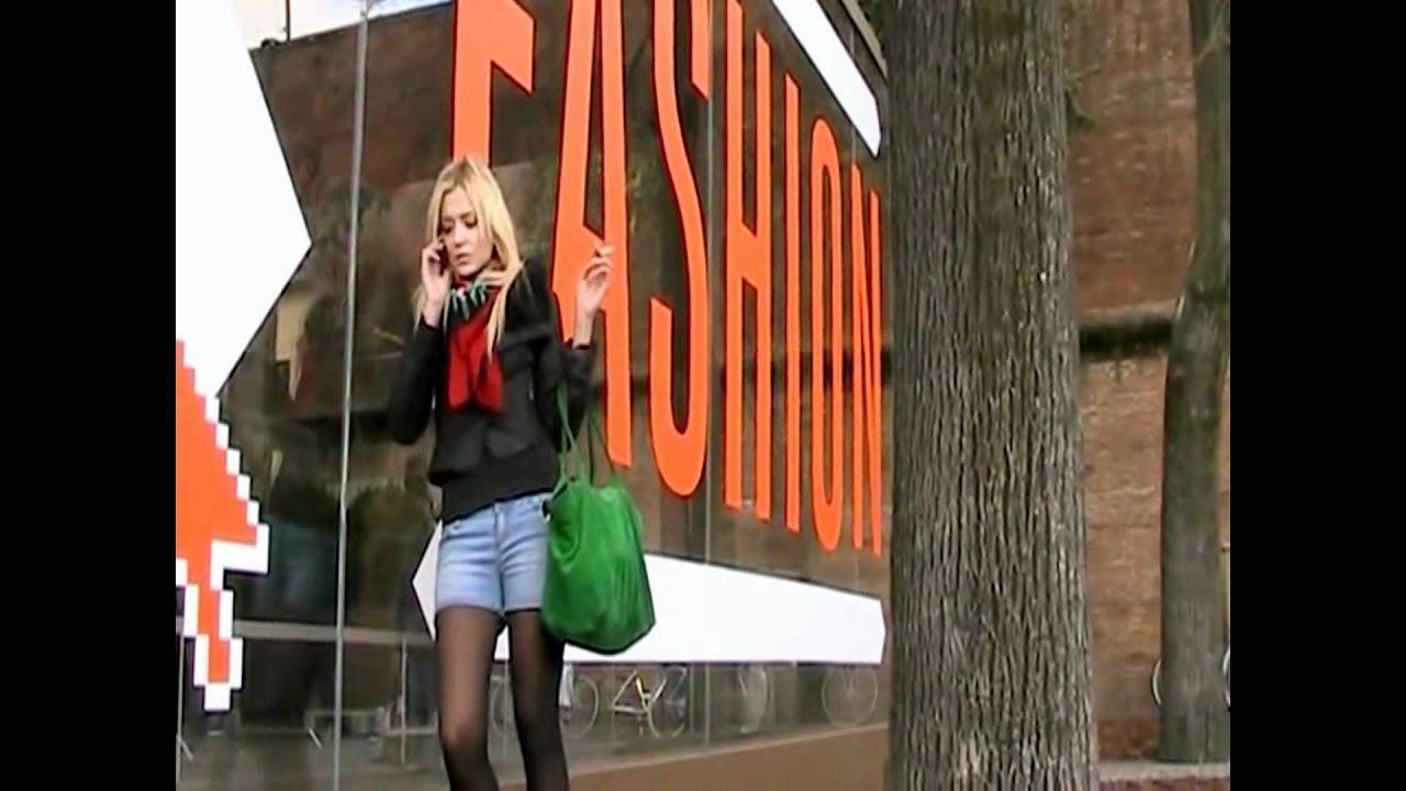 Prato Textile Italian Fashion Clothing Made In Italy Jackets Style And Brand Factory Calozero