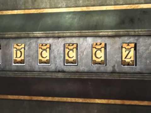 Дракула 3 Путь дракона #1 - Начало! (Dracula 3 The Path of the Dragon [Start])