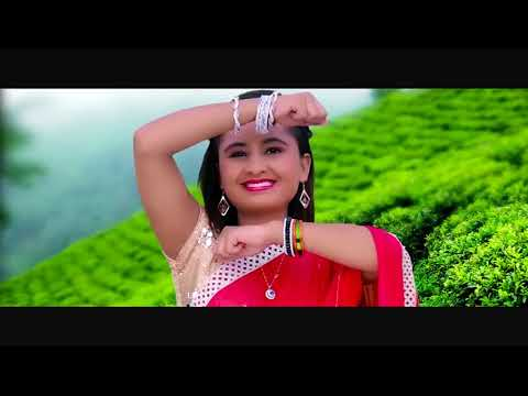 New maithili songs 2017/songs by bhagwat mandal.