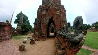 Закрыт ли Таиланд для всех иностранцев до 2021 года I Откроется ли Пхукет для туристов в сентябре