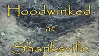 Hoodwinked at Shanksville:  Fairy Tail