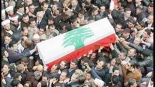 Abou 3ali vs. Nasrallah