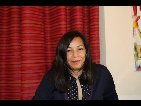 Interview de la réalisatrice Fejria Deliba pour D'une pierre deux coups
