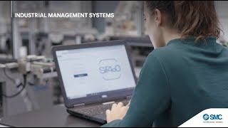 SMC International Training presentation video