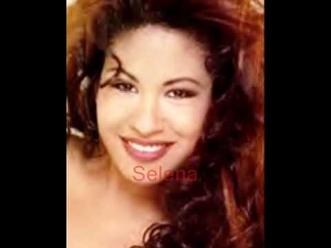 Famous People In USA - Hispanic Heritage - YouTube