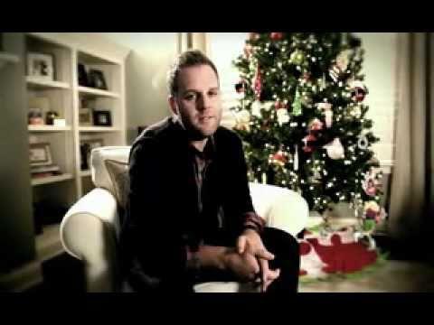 One Last Christmas Song - Matthew West Fund Raiser