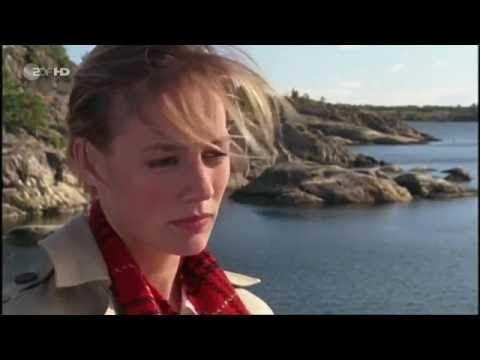 Inga Lindström Youtube Ganzer Film