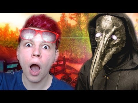 Okay. Jetzt reichts. | Rise Of Insanity (Ending)
