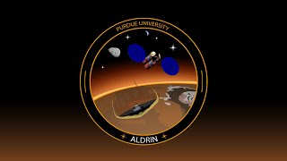 Aldrin Purdue Cycler - CYCLER PATHWAYS TO MARS PERMANENCE
