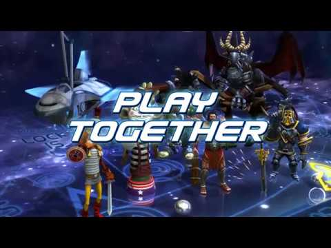 How many tables will you eventually own for Pinball FX3? - Quarter
