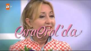Esra Erol'da 39. Bölüm - atv