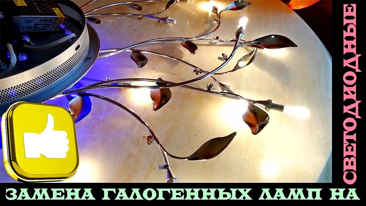 Price. Ua ➤ мы поможем вам выбрать люстры по лучшим ценам в украине ✓ сравнение цен во многих крупных интернет-магазинах украины.