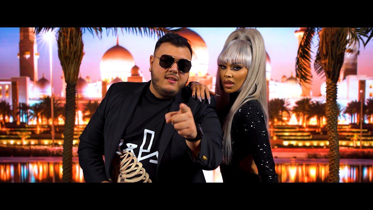 Download Leo de la Kuweit ❌ Cristina Pucean - Hai dă să PUP 💋 [OficialVideo] 2021