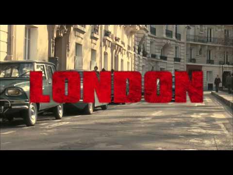 Carlos | trailer US (2010)