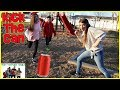KICK THE CAN That YouTub3 Family mp3