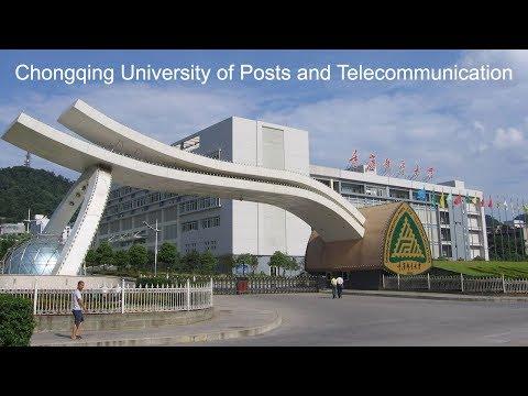CQUPT University