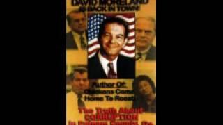 DavidMoreland Part1