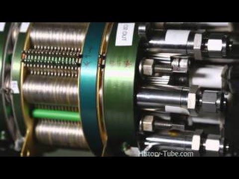 Universe Documentary 2015: Future Power, Dark Energy, Solar System Powered