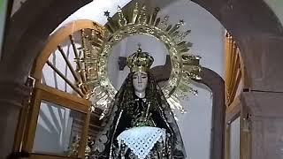 Fiestas en Ayotlan Jalisco Ánimoooo