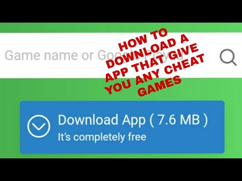 how to put cheats on gameboid