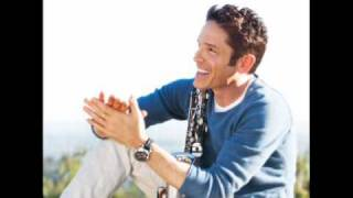 Dave Koz - Whisper In Your Ear