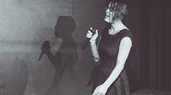 Christina Frost - White Rabbit