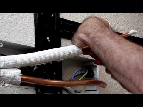 instalacion-aireacondicionado-part-1
