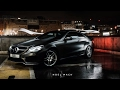 Car Photography Tutorial | E Class Avery Satin Pearl Nero | Vlog #18