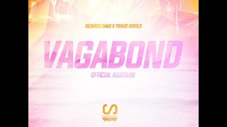 Ricardo Drue x Travis World - Vagabond Roadmix Soca 2015
