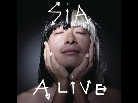Sia - Alive (Lyrics) + Download the song for FREE! - YouTube