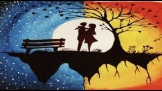 Likhe jo khat Tujhe Unplugged || Old Songs  || Bollywood Songs || 2k19