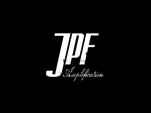 JPF Amplification Docu - Viral