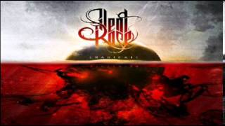 Silent Rose - Bare In The Water