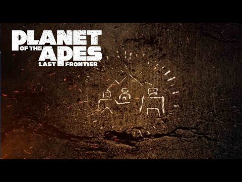 planet-of-the-apes:-last-frontier-|-episode-four:-bryn's-resolve-|-20th-century-fox