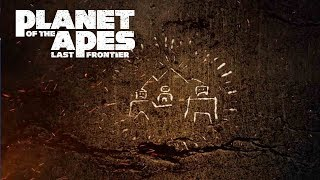 Planet of the Apes: Last Frontier | Episode Four: Bryn's Resolve | 20th Century FOX